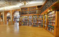 Library 3.2